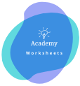 Academy Worksheets